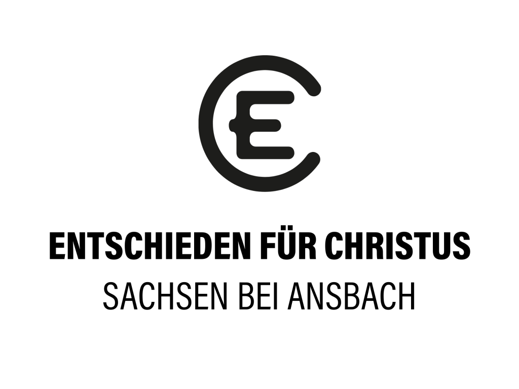 Footer Logo EC Sachsen bei Ansbach